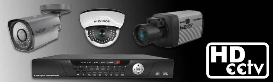 Cctv Cameras Cctv Systems And Cctv Kits For Home And