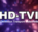 TVI Hi-Definition 1080p. Hikvision stocked