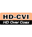 CVI - Hi Definition 1080p