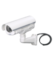 IP Cam Housings & accessories