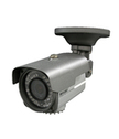HD-SDI Camera IR LEDs