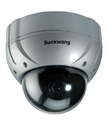 Dome Cameras [All types]