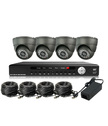 DVR Kits/Systems