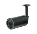 Camera IR CC50CSHR 940nm INVISIBLE IR - 4.3mm / 8mm