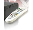 Avermedia Remote Control EB series