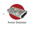 AVerDiGi Voltage Power Stabilizer