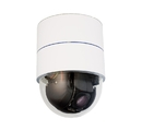 Vivotek SD8121 12x Zoom Day & Night 3D Noise Reduction WDR Network Camera
