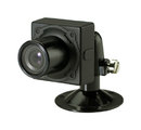 Camera Mini Colour 33S-W36 Widelux WDR Weatherproof  3.6mm