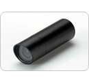 Camera Bullet 21EH Sony EFFIO 2.9mm,3.6, 4.3, 8, 12mm IP67 and IR Sensitive