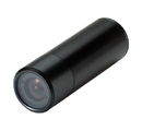 Bullet camera 21EH-W29 Wide angle 2.9mm Waterproof, Sony EFFIO