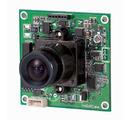 Camera Board Colour 32EH-B36 3.6mm