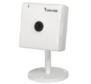 Vivotek IP8132 HD H.264 IP Network Camera OFFER