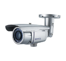 Camera IR VN7XLP True Day/Night License Number Plate Capture Camera