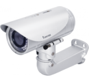 Vivotek IP8372 5MP 30M IR Smart Focus System IP67 Network Bullet Camera
