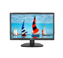 Monitor 21.5 inch Full HD 1080P
