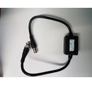 Humblock Groundloop Isolator HD compatible