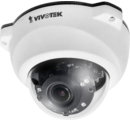 Vivotek FD8367-V 2MP IR Outdoor Weatherproof Dome