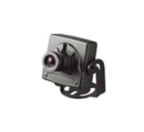 Camera AHD Mini AHD1080p/CVBS AH3290FDN Mini Camera 3.6mm AH3132