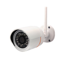 IP Camera wifi 1MP 720p IPV3220