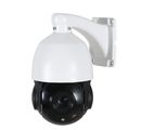 PTZ IP 1080p Dome Camera 22x Optical IR IPL3297