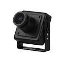 Camera Mini Cam Sony CCD 700TVL 3.6mm with audio RF3295