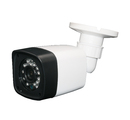 Camera IR AHD High Definition 720p 3.6mm AH3350