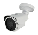 Camera AHD/TVI/CVI/CVBS 1080P Sony Starvis Low Light 90m IR 2.8-12mm 41L-3357