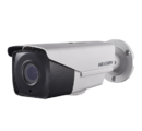 Hikvision DS-2CE16D7T-IT3Z 2MP 2.8-12mm 40m IR Turbo 3
