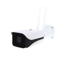 IR Camera IP Wi-Fi 2.0 Mega 4mm [3403]