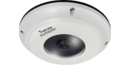 Vivotek FE8174V 5MP 360° IP66 Vandal-proof Fisheye Network Camera