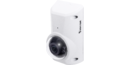 VIVOTEK CC8370-HV Vandal-proof Fisheye Network Camera