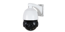 Camera PTZ AHD 1080p Dome Camera IR IP66 18x Optical AHL3296