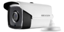 Hikvision 3MP EXIR 1080P TVI 80M Bullet Camera 3.6mm Turbo3 DS-2CE16F1T-IT5