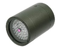 IR Illuminator IR 70 850nm