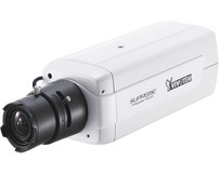 Vivotek IP8162P 2MP Full HD P-iris Focus Assist WDR Enhanced Network Camera 3.1-8 mm Vari-focal, P-iris Lens