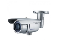 Camera HD-SDI/CVBS High Def Smart Focus VN7XFHD2 5-60mm Motorised Lens