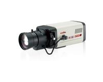 Camera IP Vision VC58SM3Ti 3 Mega Pixel True Day & Night Box Camera