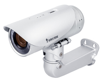 Vivotek IB8373-EH 3MP IR Weatherproof IP Bullet Camera