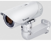 Vivotek IB8381-E Outdoor 5MP 3-9mm 30M IR Bullet