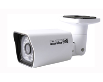 TVI Camera 1080p Waterproof IP67 IR 2.0 MegaPixel 3.6mm TVI3113