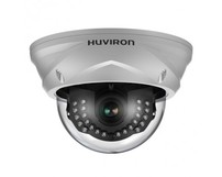 Dome AHD 1080p V251IR/HA21AIP/SO, D&N 2.8-12mm AHD / CVBS