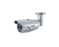 Camera AHD 1080p VAN22151ZR IR IP67 AH3196