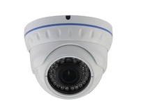Dome Camera HD 1080p AHD/TVI/CVI/CVBS RFV41-3231