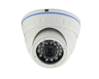 Dome Camera 1080P HD-SDI/EX-SDI/CVI/CVBS SD3260