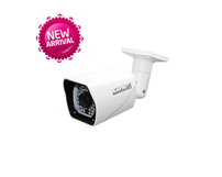 Camera IR AHD High Definition 1080P 2.8-12mm Motorised Lens AH3229