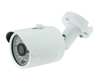 IP Camera 2.4 Meg 1080p/720p WDR 3.6mm IPL3248