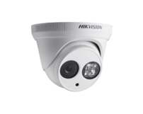 Hikvision IP DS-2CD2342WD-I 4MP POE IP66 30m IR IP Dome Camera 4mm[3285]/2.8mm[3329]