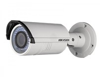 Hikvision IP DS-2CD2642FWD-I 4MP WDR Vari-focal Bullet 3294