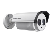 Hikvision DS-2CE16D5T-IT3 Fixed 1080p TVI Turbo Bullet 3.6mm