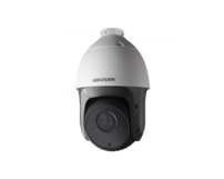 Hikvision PTZ Dome DS-2DE5220I-AE 2MP 20X 150m IP IR Camera RF3320 *OFFER*
